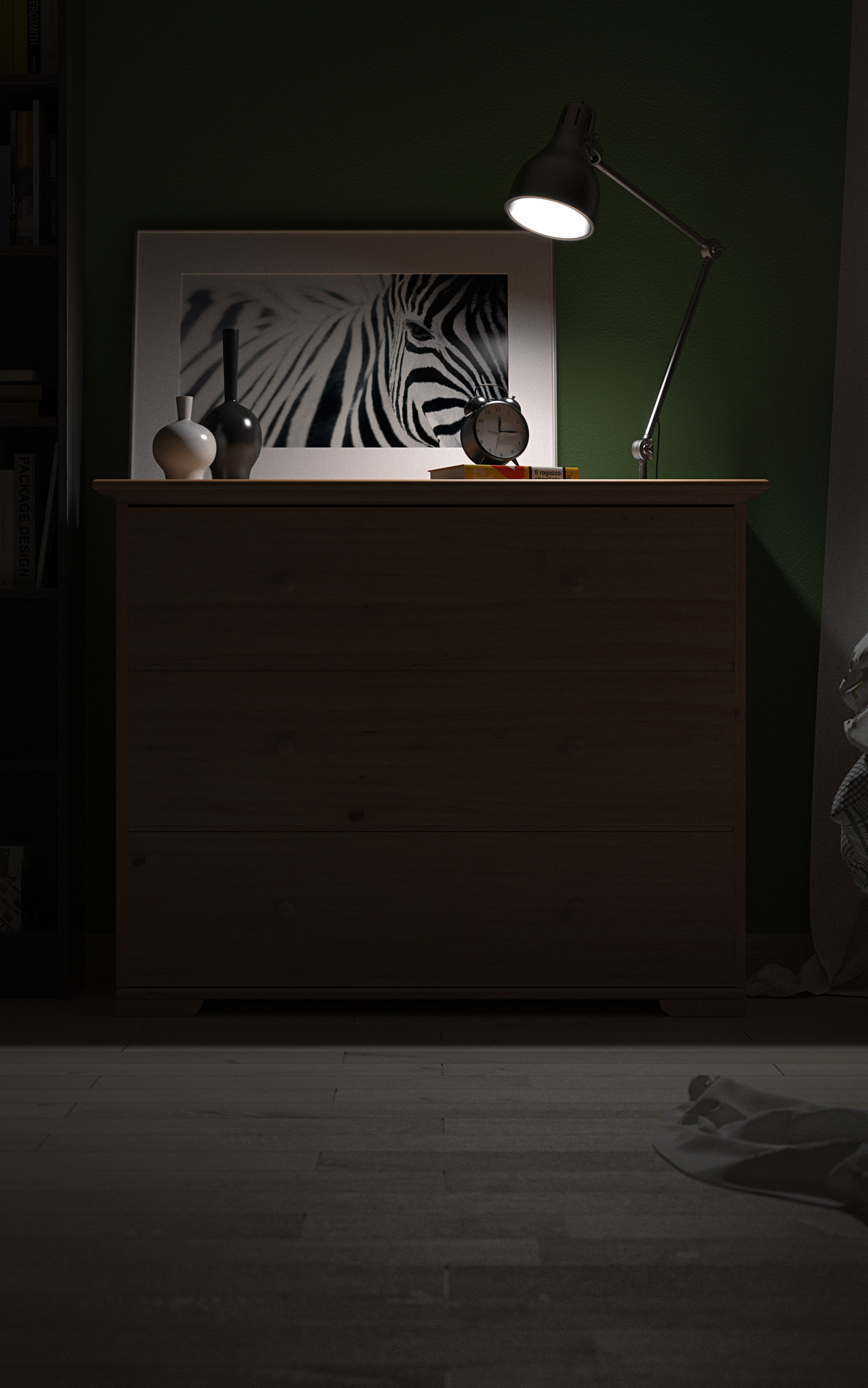 render_ikea_hurdal_multilight_6